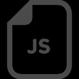 Javascript 型変更 文字列 数字 と 数字 文字列